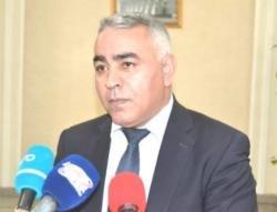 """Dilçi alimdən tənqidçiyə """"dullama"""" - CAVABI"""