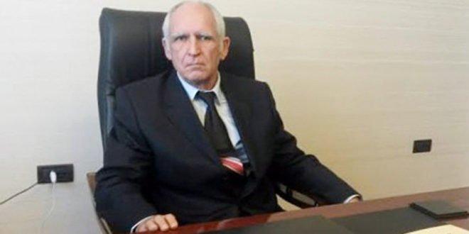"""""""İstənilən statusda universitetlərə dövlət dəstəyi zəruridir…"""""""
