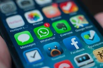 WhatsApp-dan gözlənilən yenilik- Özəl profil sisteminə keçir