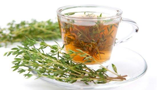 Boğaz ağrısı və öskürəyi kəsən, immuniteti gücləndirən çay – GÜNDƏ 2 FİNCAN İÇİN