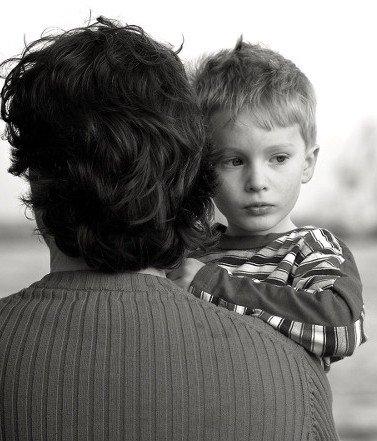 Ölümü uşaqlara necə izah edək?