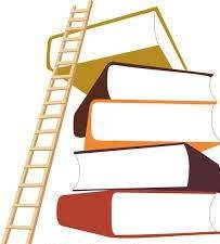 Formal təhsilin təşkili qaydaları