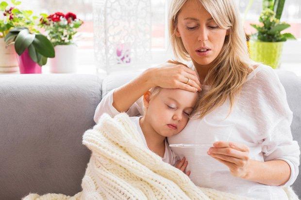 Soyuq havalarda uşaqları xəstəliklərdən necə qoruyaq? – PEDİATR TÖVSİYƏSİ