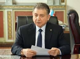 """""""Bu alimlər də evlə təmin olunacaq"""" – Akif Əlizadə"""
