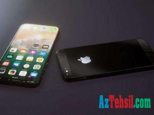 Yeni iPhone SE nə zaman göstəriləcək?