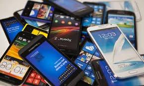 """Smartfonun """"ömrünü"""" necə uzatmalı? - TÖVSİYƏLƏR"""