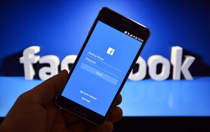 Facebook 250 milyon istifadəçini ləğv edəcək