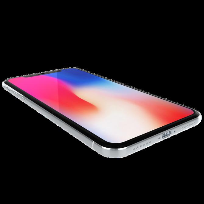 """Gələn il """"""""Apple"""" OLED displeyli 2 smartfon buraxacaq"""