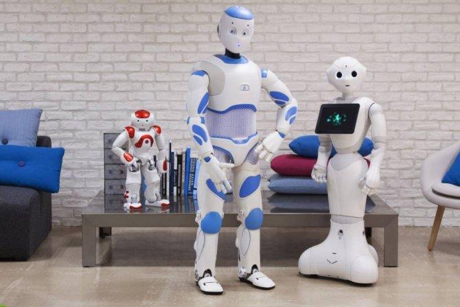 Robot tibb imtahanı verib həkim lisenziyası aldı - ÇİNDƏN DAHA BİR İLK
