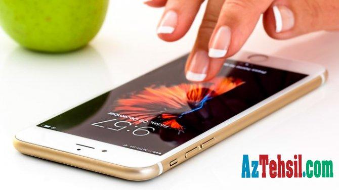 15 ən yaxşı smartfon - REYTİNQ