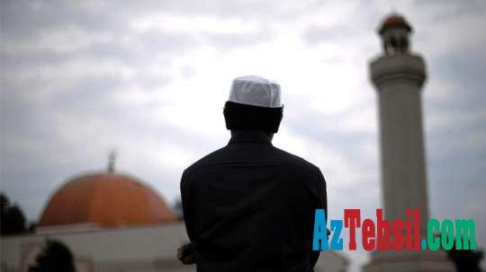 Elm iqtidara səbəb olar - Müsəlman elm əldə etməlidir ki...