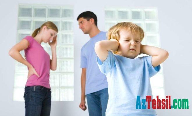 Uşaqların tez-tez ağlasığmaz səhvləri sizi narahat edir? -Övladınıza özünü sevməyi öyrədin