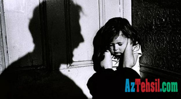 Uşaqlar evdən niyə qaçır? – AÇIQLAMA