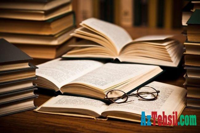 Ən sürətli kitab oxuyan dövlət xadimləri