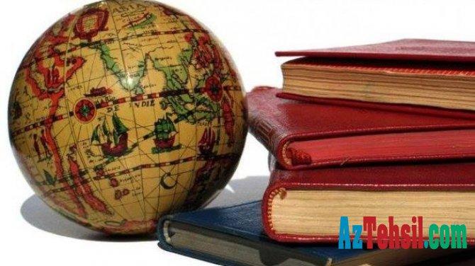 Оrtа təhsil kurikulumu  və оnlаrın fənn prоqrаmlаrındаn fərqi - CƏDVƏL