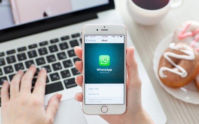 Uşaq intiharına laqeyd yanaşan Whatsapp qadınları