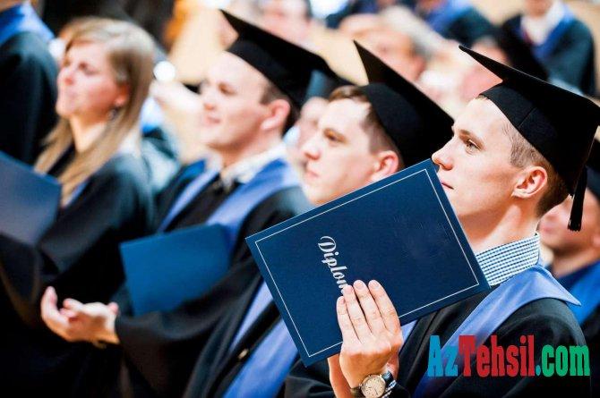 MBA diplomu hansı üstünlüklər qazandırır? - DİQQƏT