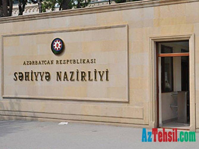 Uşaq intiharlarının dəhşətli STATİSTİKASI - Hər 100 min nəfərə...