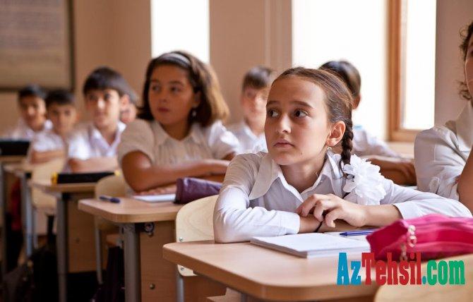 Uşaqların inkişaf sahələri 3-6 yaş dövrü uşaqların...