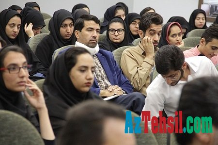İran ingilis dilini qadağan etdi - Azərbaycan da ... -EKSPERT