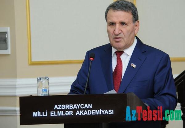 Orfoqrafiya Komissiyasının mübahisəli QAYDALARI haqda son sözü Nazirlər Kabineti DEYƏCƏK