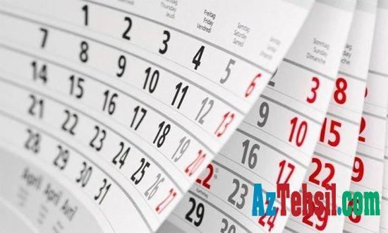 20-22 yanvar günləri iş olacaqmı?