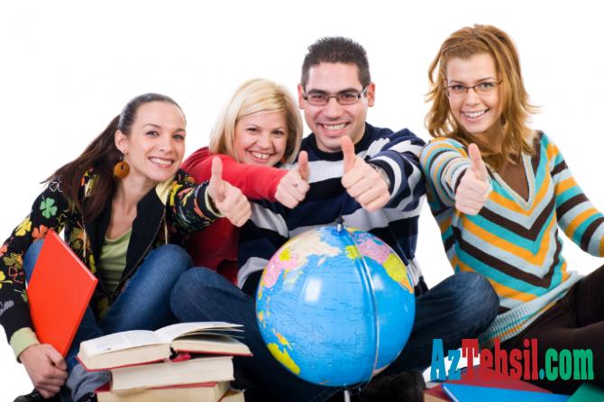 Orta ixtisas təhsili müəssisələrində kredit sistemi ilə tədrisin təşkili qaydalarına dəyişiklik edilib
