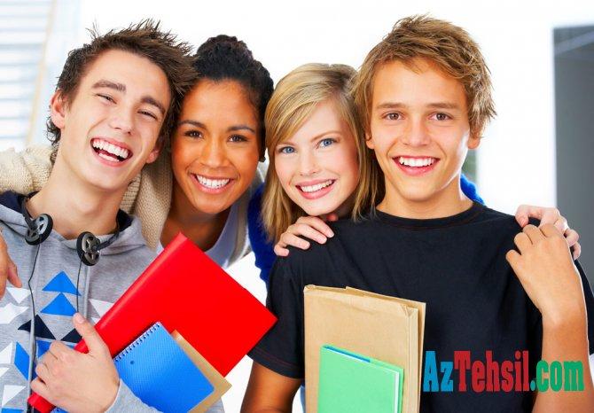 Xaricdə təhsil alanların diplomları hansı halda tanınmır?