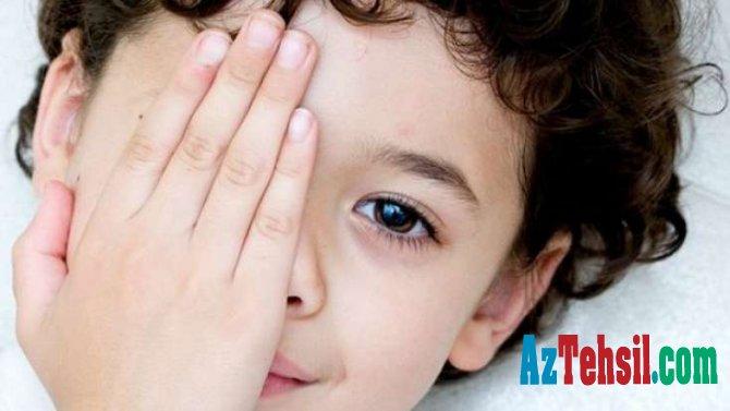 Uşaqlarda bu xəstəliklər daha da artıb - Həkim SƏBƏBLƏRİ sadaladı