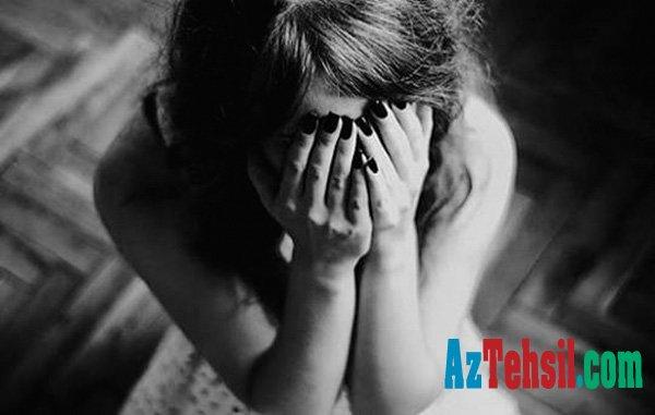 15 ilədək həbs gözləyir - 7-ci sinif şagirdinə qarşı seksual hərəkət edib