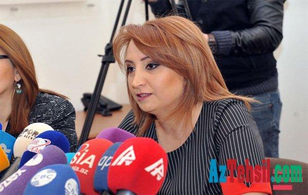 Bakı Təhsil İdarəsi: Bəzi məktəblərdə rus bölməsinin sayı Azərbaycan bölməsinə bərabərdir