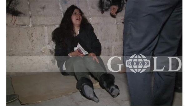 Sumqayıtda gəlini küçədə zorlayıb öldürən müəllimə AĞIR CƏZA VERİLDİ - FOTOLAR