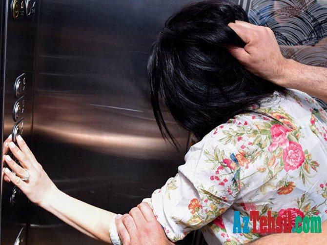 Məktəbli qızla cinsi əlaqədə olub, 18+ görüntülərini İnstaqram-da paylaşdı - FOTO