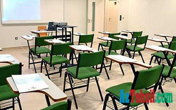 Azərbaycanda 10 islam kolleci yaradılıb