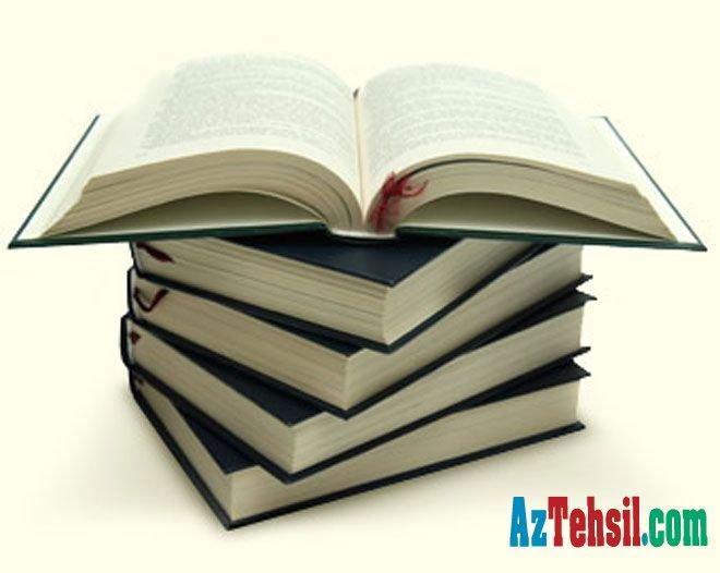 Azərbaycan dilinin qrammatikası yenilənir - Ən az dəyişiklik Fonetikada olacaq