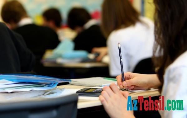 Ali təhsil müəssisələrində maliyyələşmə mexanizminə dəyişiklik edildi