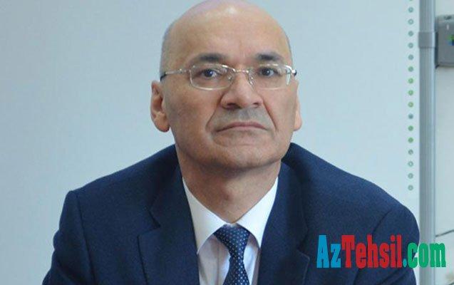 Dövlət qulluğuna imtahanla bağlı problemlər var - Osman Gündüz nələri aşkara çıxardı?