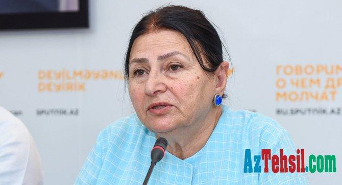Türkiyədə təhsilsiz Azərbaycan uşaqları: İşə dövlət qarışmasa...