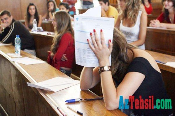Magistraturaya ən çox qəbul planı hansı ali məktəbin payına düşüb?