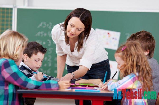 Yeni qayda təhsil sisteminə nə verəcək?