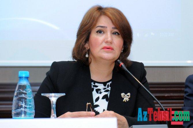 """""""Bir müddət sonar BŞTİ-nə yeni sədr təyin olunacaq"""" – NAZİR MÜAVİNİ"""