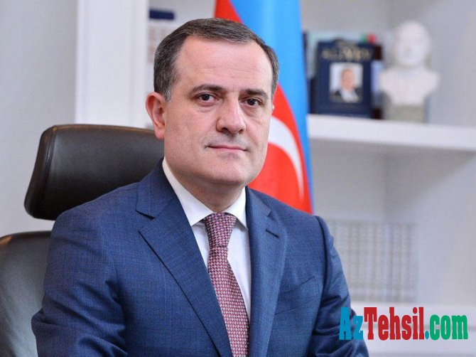 Ümumtəhsil məktəblərində 2018/2019-cu tədris ili üçün  TƏDRİS PLANI