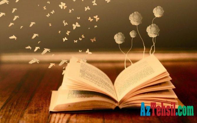 Kitab Oxumağın Faydaları