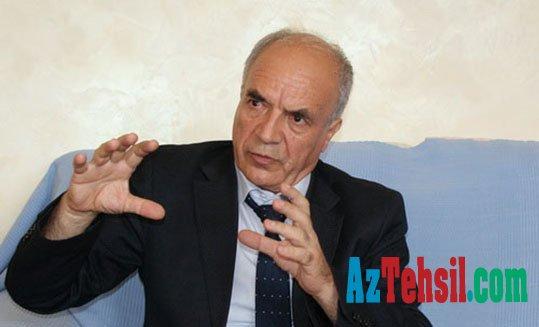"""""""Azərbaycanda universitet tələbəsi tozlu havadan zərbə alır"""" – Görmədiyimiz gizli problem"""