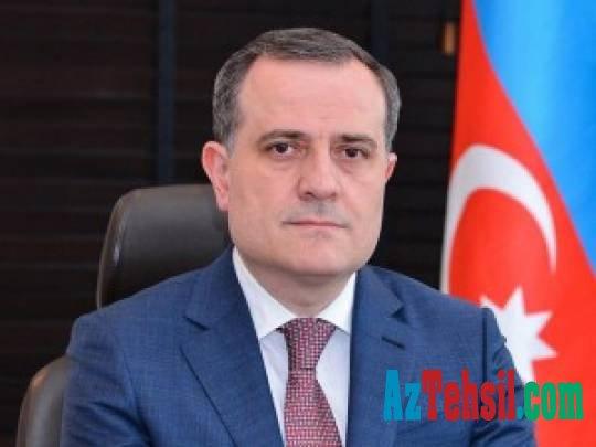 Təhsil naziri UNEC-in əməkdaşlarını təltif etdi - SİYAHI