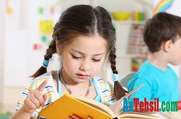 Uşaqlarda liderlik keyfiyyətini necə yaratmalı
