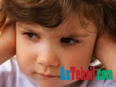 """""""İbtidai və məktəbəqədər təhsil kitablarında uşaq beyninin  dərk etməyəcəyi ifadələr yer alır"""" – """"Sos"""" siqnalı"""