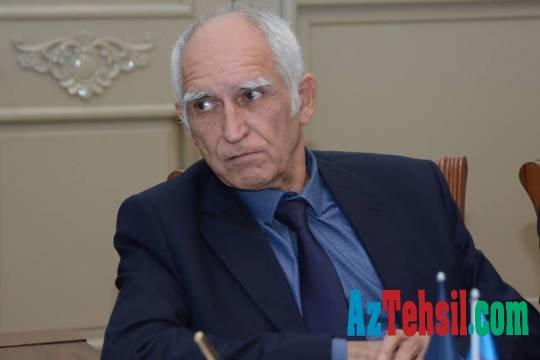 2018- ci il təhsilimizdə nələr ilə yadda qaldı - 2019-cu ildən nələr gözləməliyik...