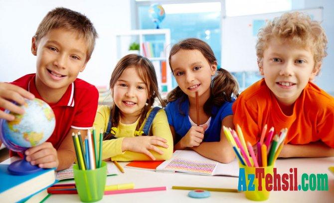 Dahilər yetişdirən təhsil metodu – Ondan niyə yararlanmırıq?
