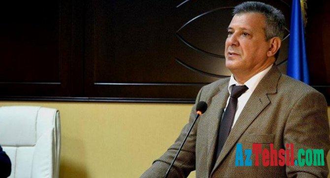 Sevilən bədii qiraət ustası Ağalar Bayramovun 65 yaşı tamam olur.